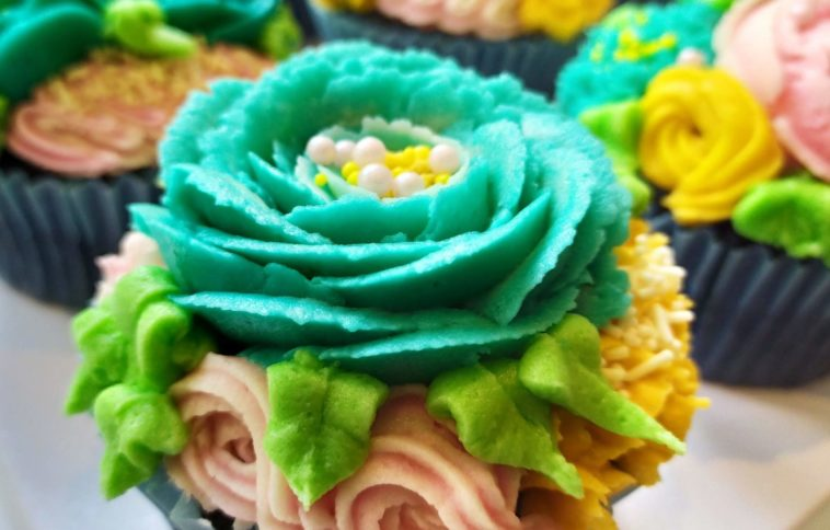Home - CakeLovesMe - cake decorating ideas -